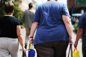 Obesity and Infertility are closely linked