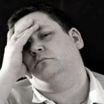 Headaches and Obesity