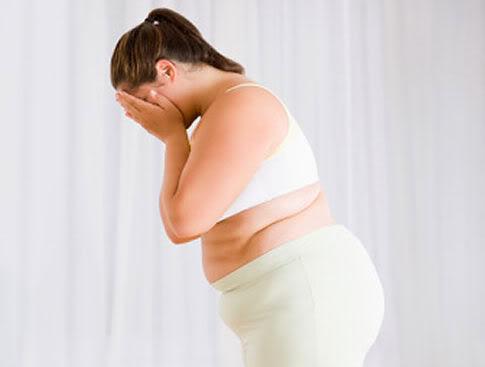 Лечение гармонального фона диета